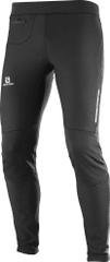 Salomon moške tekaške hlače Rs Pro Ws
