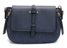 Bessie London ženska ročna torbica Annette