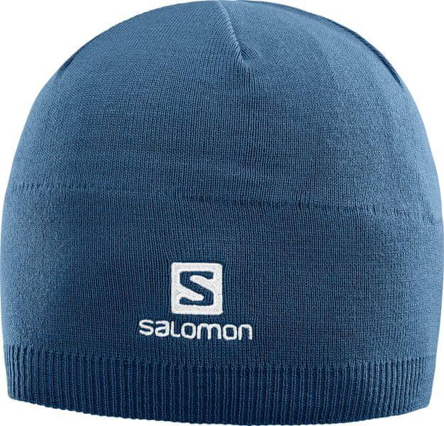 Salomon Beanie Vintage Indigo