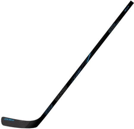 Tempish G5S Hokejová Hůl 152 cm Black Pravá