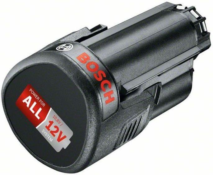 Bosch Tyčový akumulátor PBA 12V 1600A00H3D