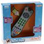 2 - Alltoys Pilot zabawkowy Zip Zap TV
