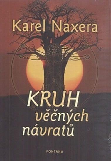 Naxera Karel, Benda Václav,: Kruh věčných návratů