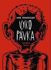 Andersson Max: Vykopávka
