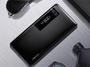 4 - Meizu GSM telefon Pro 7, 64 GB, črn
