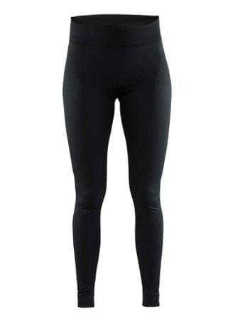 Craft ženske spodnje hlače Active Comfort W, črne, XS