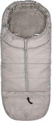 G-mini spalna vreča Jambo