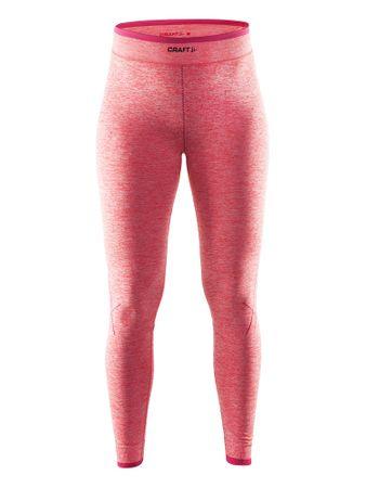 Craft ženske spodnje hlače Active Comfort W, roza, M