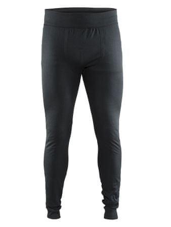Craft moške spodnje hlače Active Comfort M, črne, L