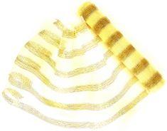 Seizis Dekorační síťka 54x914 cm, krémovo-zlatá