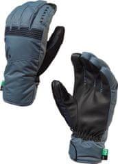 Oakley zimske rokavice Roundhouse Short