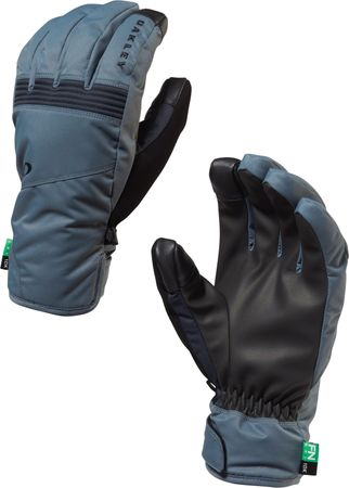Oakley Roundhouse Short Glove Dark Slate XL