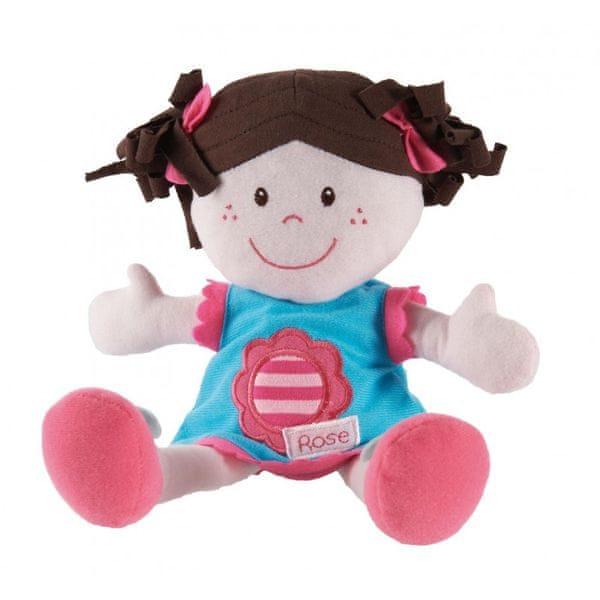 Tinéo Moje první panenka