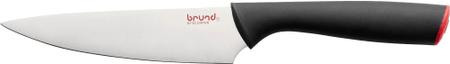 Brund EASY CUT loupací 12cm asijský