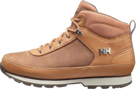 Helly Hansen moški čevlji Calgary Honey Wheat/Natura/Wa, 44,5