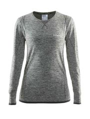 Craft Triko Active Comfort LS
