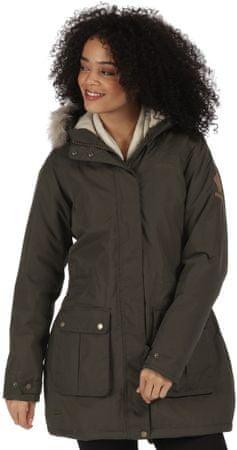 Regatta ženska jakna Schima II, 14