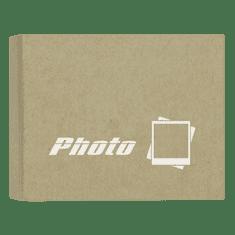 ZEP foto album Insta (IS5340K)