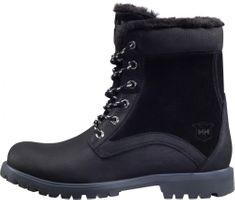Helly Hansen buty zimowe W Marion
