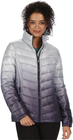 Regatta ženska jakna Azuma, bela, 16