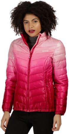 Regatta ženska jakna Azuma, roza, 18