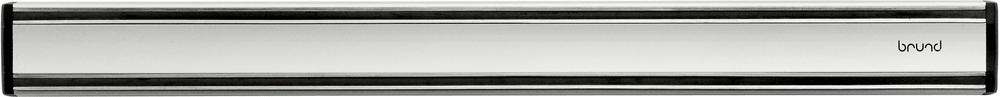 Brund EASY CUT magnetická lišta na nože 45cm