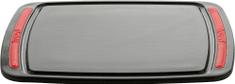 Brund EASY CUT krájecí prkénko 26x20cm