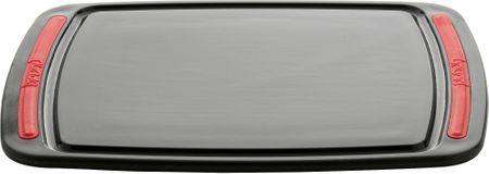Brund deska do krojenia EASY CUT, 36x26 cm