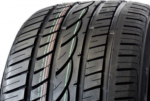 WindForce CATCHPOWER XL 255/35 R18 W94