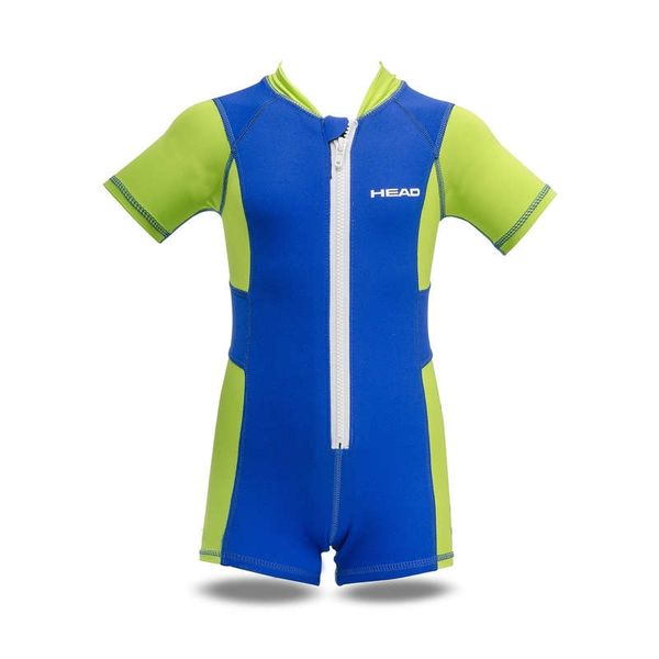 Head Neopren LIGHT SHORTY junior, S