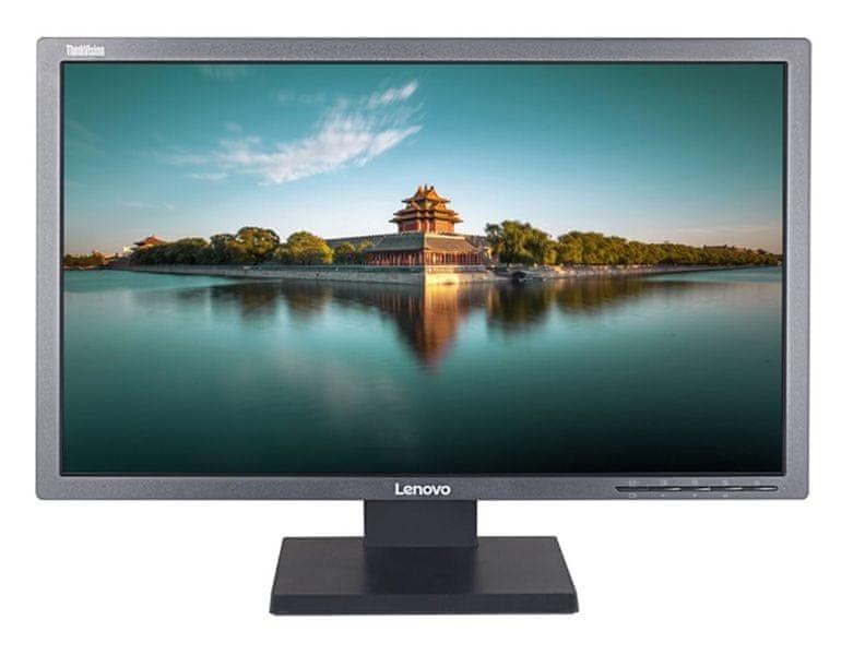 "Lenovo ThinkVision T2220 21.5"" (61A3HAT1EU)"