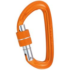 CAMP Orbit Lock Screw orange