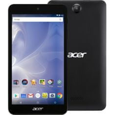 Acer Iconia One 7 (NT.LDFEE.004)