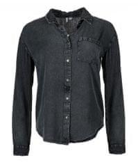 Rip Curl dámská košile Yttro