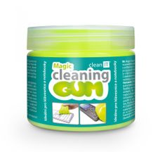 Clean IT Magic Cleaning Gum, CL-200