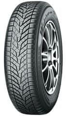 Yokohama Auto guma BluEarth Winter V905 215/55R18 95V