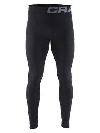 Craft moško spodnje perilo Intensity Pants, L, črna barva