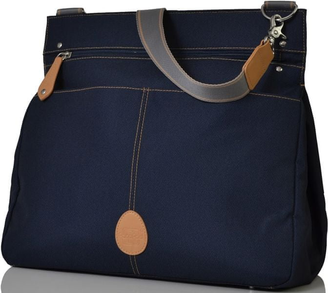 PacaPod OBAN přebalovací taška i batoh Navy
