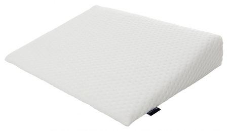 Candide Klin 15° Sensitive do matraca Sleep safe 60x120cm