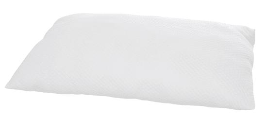 Candide Ultra soft 60x40 cm párna