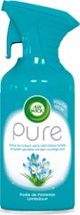 Air wick Spray Pure Svieži vánok 250 ml