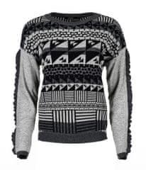 Desigual sweter damski Tormenta