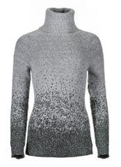 Desigual ženski džemper Libra