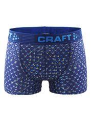 Craft moške boksarice Greatness Boxer 3-Inch