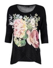Desigual ženska bluza Nati