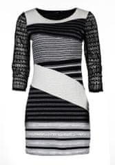 Desigual ženska haljina Irlanda