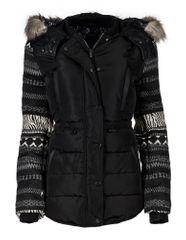 Desigual ženska jakna Padded