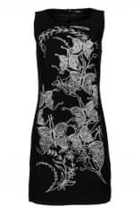 Desigual ženska haljina Rotterdam