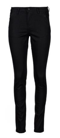 Timeout ženske hlače 34/30 črna