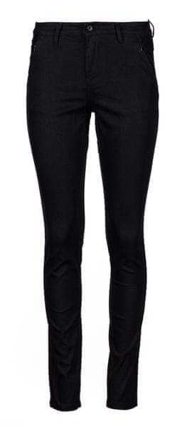 Timeout dámské kalhoty 34/30 černá